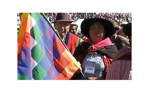 Cochabamba-Cumbre-de-los-Pueblos