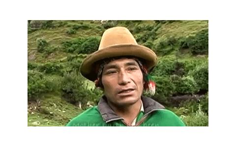 Conversaciones-con-la-Pachamama