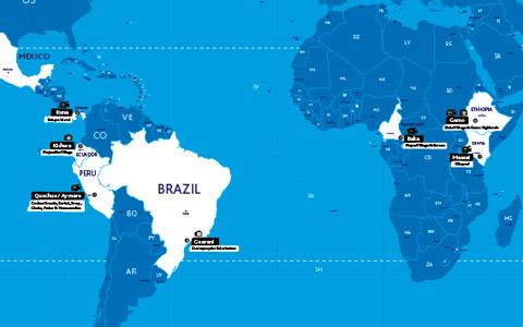 mapAmericaAfrica1