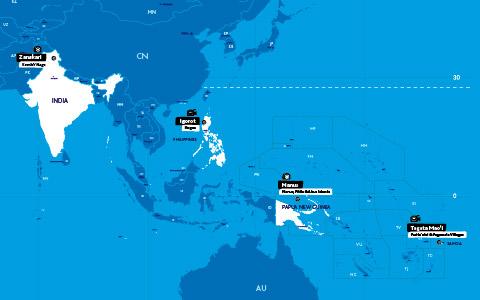 mapOceania1